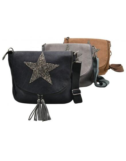 Bag STARLIGHT