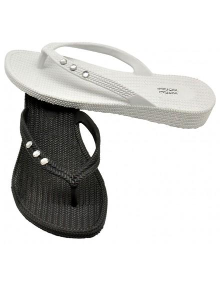Flip-flops CLARA Women