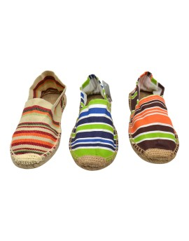 Espadrilles CATALANE for women