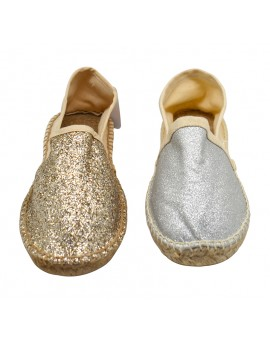 Espadrilles DUO for women