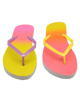 Tong MINI RAINBOW Junior