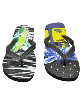 Flip-flops MINI SURF Junior