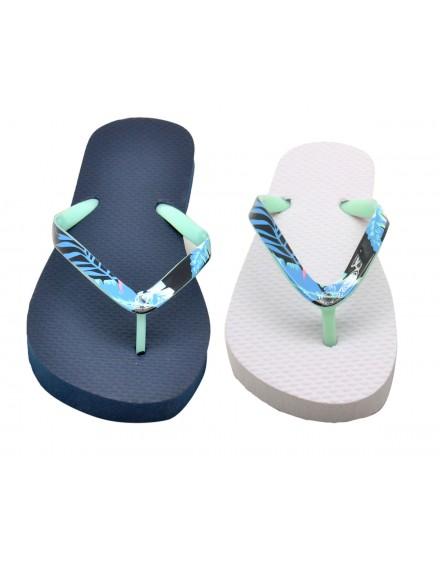 Flip-flops MINI COCKTAIL Junior