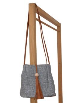 Bag BORSA