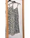 Dress KUTA