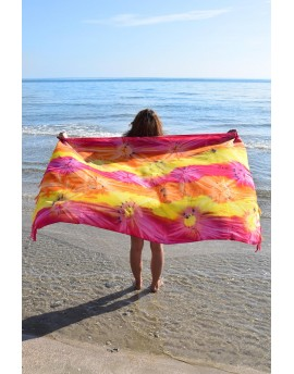 Sarong COLOURFUL