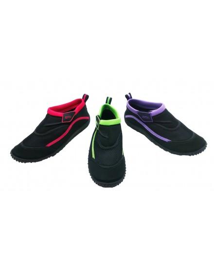 Aquashoes ISLAND ADULT sold per size