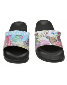 Sandale BEACH Femme