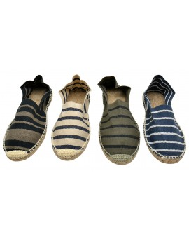 Espadrilles RAYEES Men