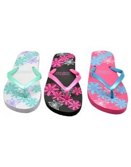Flip flops FLOREAL