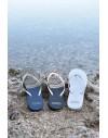 Flip-flops MANDALA women