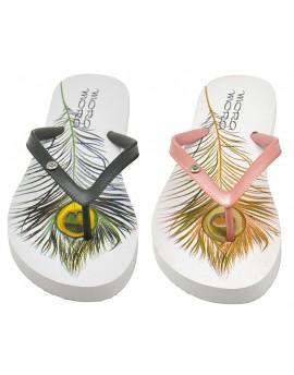 Flip-flops PEACOCK Women