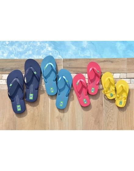 Flip-flops rio per size