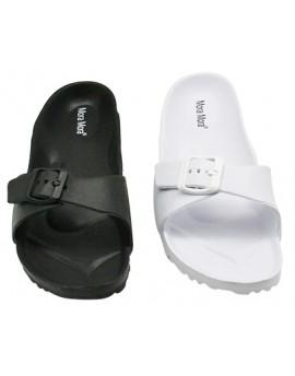 Sandal SWEET Men