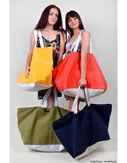 Bag BIG BAG