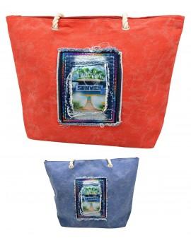 Bag CUATRO