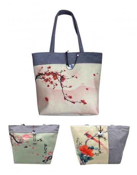 Bag KYOTO