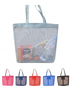 Bag MESH