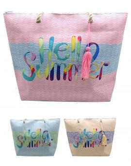 Bag SUNNY