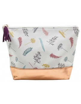 Pouch AUTOMNE