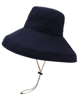 Hat COSMO