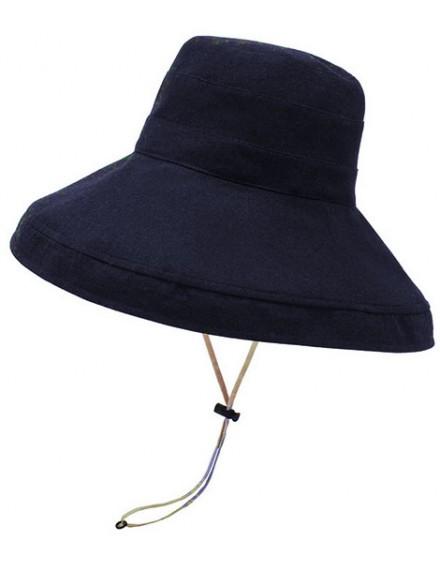 Chapeau COSMO