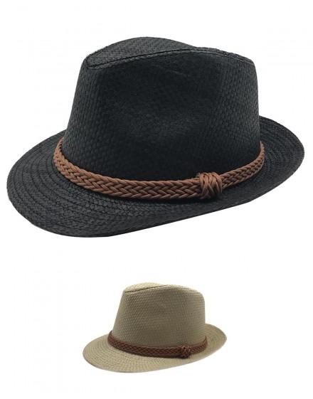 Hat CUBANAS 014