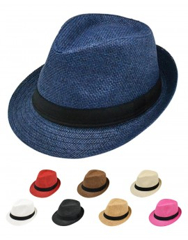 Lot Borsalino couleurs CUBANAS 023