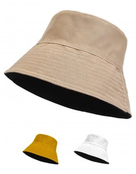 Bucket Hat GRAZIA