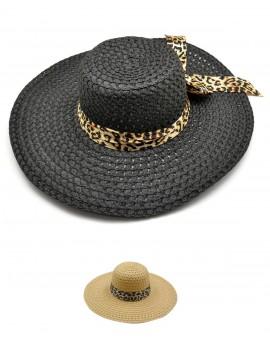 Hat CAPELINE JULIA