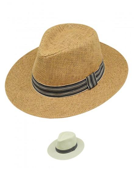 Chapeau en lot PANAMA 002