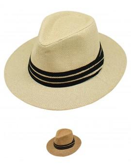 Chapeau PANAMA 003