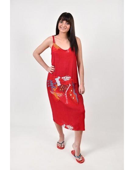 Dress LINDA