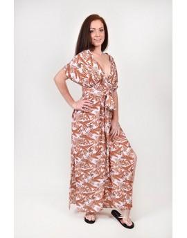 Dress PYRAMIDE