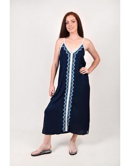 Dress TALI