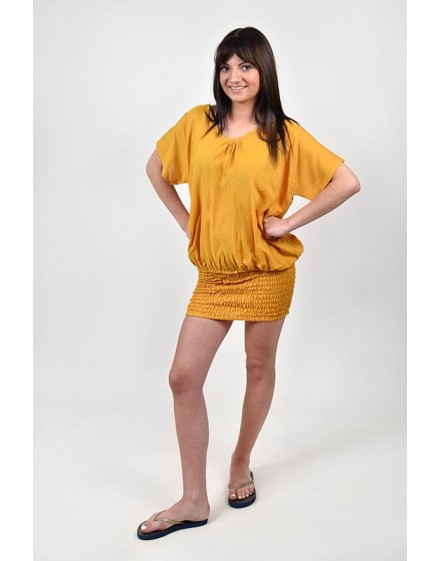 Dress VALOU