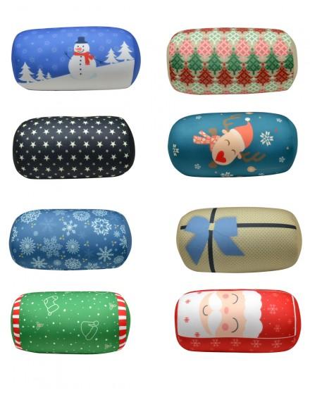Pillow COSY CHRISTMAS