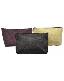 Pochette MINI SECRET