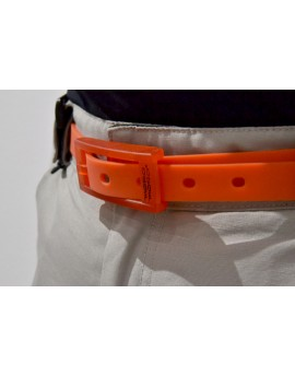 Belt SILICONE