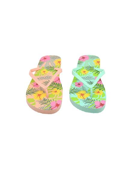 Flip-flops ALO women