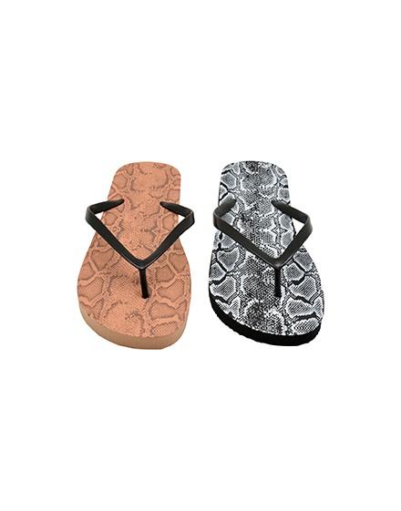Flip-flops COBRA Women