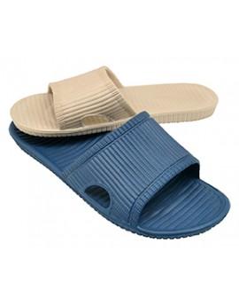 Sandale DOCK Femme