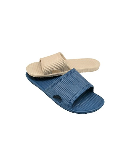 Sandal DOCK Women