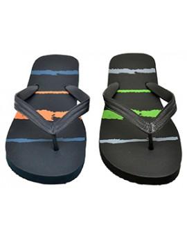 Flip-flops GO Men