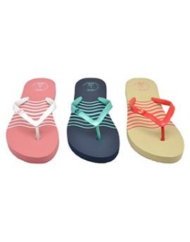 Flip-flops MARINA Women