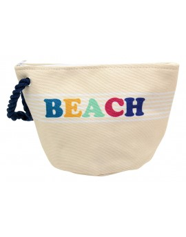 Pochette MINI BEACH