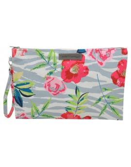 Clutch MINI VERANO
