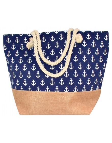 Bag ANCRE