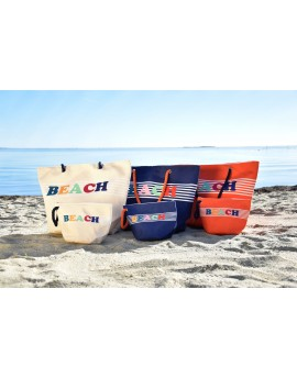 Sac BEACH