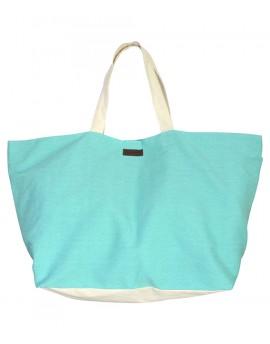 Bag XXL BIG BAG